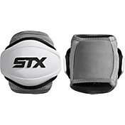 STX Men's Stallion 500 Lacrosse Elbow Pads