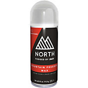 North by Swix Mountain Freedom Wax