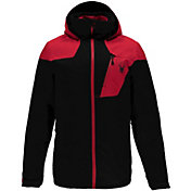 Spyder Men's Lynk 3-in-1 Insulated Jacket