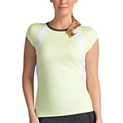 Tail Women's Hayden Tennis Shirt