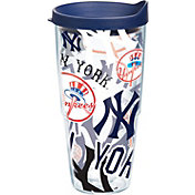 Tervis New York Yankees All Over Wrap 24oz. Tumbler