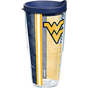 Tervis West Virginia Mountaineers Tide Pride 24oz. Tumbler