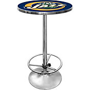 Trademark Games Utah Jazz Pub Table