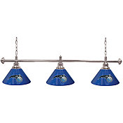 Trademark Games Orlando Magic 60'' 3-Shade Billiard Lamp