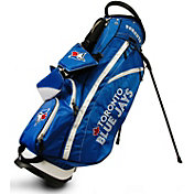 Team Golf Toronto Blue Jays Stand Bag