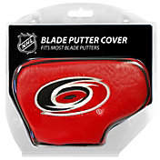 Team Golf Carolina Hurricanes Blade Putter Cover