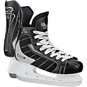 TOUR Hockey Junior TR 700 Ice Skates