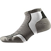 Thorlos Experia Thin Padded Multisport Low Cut Sock