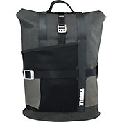 Thule Commuter Rear Bike Pannier