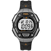 Timex Men's Ironman 30 Lap Midsize Watch