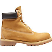Timberland Men's Icon 6'' Waterproof 400g Boots