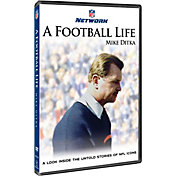 Team Marketing A Football Life: Mike Ditka DVD
