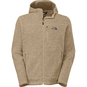 The North Face Men's Gordon Lyons Full Zip Hoodie - Past Season
