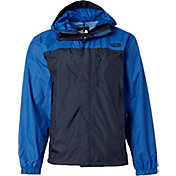 The North Face Men's Stinson Rain Jacket