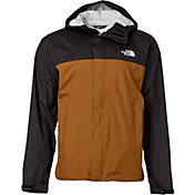 The North Face Men's Venture 2 Jacket - Past Season