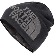 The North Face Unisex Reversible Highline Beanie