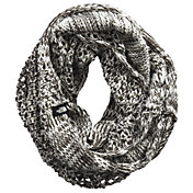 The North Face Women's Knitting Club Infinity Scarf - Past Season