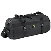 "Stansport Traveler 14"" x 30"" Roll Bag"
