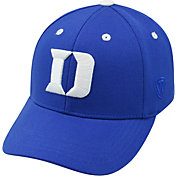 Top of the World Youth Duke Blue Devils Duke Blue Rookie Hat