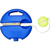 Tourna Fill-n-Drill Tennis Trainer