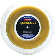 Tourna Quasi-Gut 17 Tennis String - 660 ft. Reel