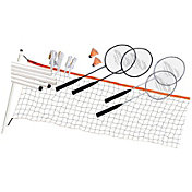 Triumph Beginner Badminton Set