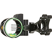 Trophy Ridge Volt 5-Pin Bow Sight - RH/LH