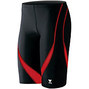 TYR Men's Durafast Alliance Splice Jammer