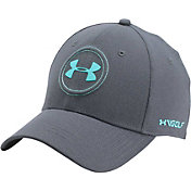 Under Armour Men's Jordan Spieth Official Tour Golf Hat