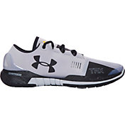 Under Armour Men's SpeedForm Amp TRX Training Shoes