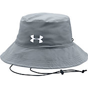 Under Armour Men's Switchback Reversible Bucket Hat 2.0