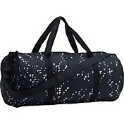 Under Armour Favorite Duffle Bag