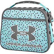 Under Armour Girls' Lunch Box