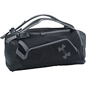 Under Armour Undeniable Storm Duffle Bag