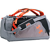 Under Armour Storm Contain Backpack Duffle 3.0