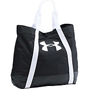 Under Armour Women's Favorite Logo Tote