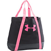 Under Armour Women's Power In Pink Armour Tote