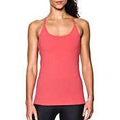 Under Armour Women's Rest Day Cami