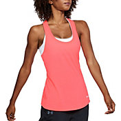 Under Armour Women's Streaker Running Tank Top