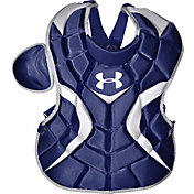 Under Armour Junior PTH Victory Series Catcher's Chest Protector