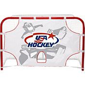 "USA Hockey 60"" SHOTMATE Hockey Shooting Target"