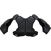 Warrior Men's Evo Hitlyte Lacrosse Shoulder Pads