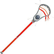 Warrior Mini Evo Lacrosse Stick