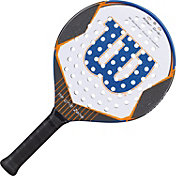 Wilson Steam Smart Platform Tennis Paddle