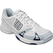 Wilson Men's Rush EVO Tennis Shoes