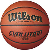 Wilson Evolution Game Basketball (28.5')