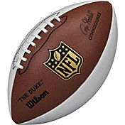 Wilson NFL Autograph Mini Football