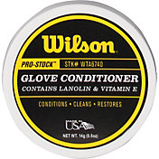 Wilson Pro Stock Glove Conditioner