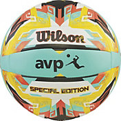 Wilson AVP Special Edition Outdoor Volleyball