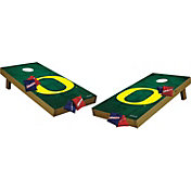 Wild Sports Oregon Ducks Tailgate Bean Bag Toss Shields